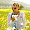 ¿Qué es la conjuntivitis alérgica?